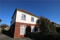 Flat For Sale 28 Pavilion Road Worthing West Sussex BN14
