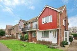 Flat For Sale Goring-By-Sea Worthing West Sussex BN12