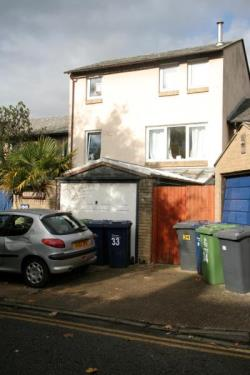 Room To Let  Newtown Cambridgeshire CB2