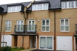 Room To Let  Romsey Town Cambridgeshire CB1