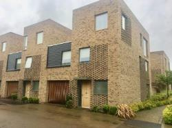 Room To Let  Trumpington Cambridgeshire CB2
