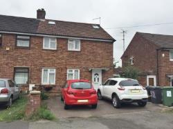 Room To Let  Fen Ditton Cambridgeshire CB5