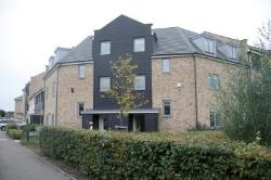 Terraced House To Let  Kings Hedges Cambridgeshire CB4