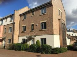 Room To Let  Arbury Cambridgeshire CB4