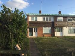 Room To Let  Kings Hedges Cambridgeshire CB4