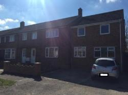 Room To Let  Cherry Hinton Cambridgeshire CB1