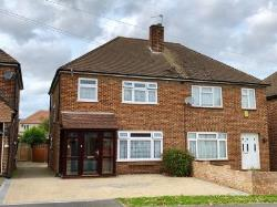 Other For Sale  Erith Kent DA8