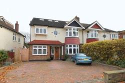 Other For Sale  Sidcup Kent DA14