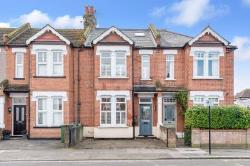 Land For Sale  London Greater London SE9