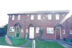 Terraced House To Let  Sidcup Kent DA15