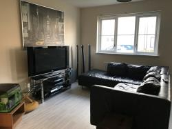 Semi Detached House To Let  Aberdeen Aberdeenshire AB12
