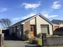 Detached House To Let  Aberdeen Aberdeenshire AB12