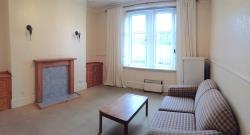 Flat To Let  Torry Aberdeenshire AB11