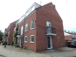 Flat To Let  ABINGDON Oxfordshire OX14