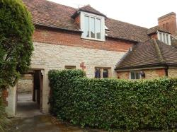 Other To Let  Wallingford Oxfordshire OX10