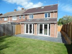 Other To Let  Sutton Courtenay Oxfordshire OX14