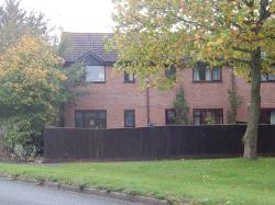 Flat To Let  Wallingford Oxfordshire OX10
