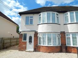 Other To Let  Didcot Oxfordshire OX11