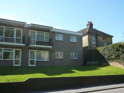 Flat To Let  Grafton House Hampshire SP10