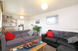 Flat To Let  Balham Greater London SW12