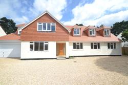 Other To Let  Ashley Heath Hampshire BH24