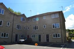 Other To Let  Lockwood Scar West Yorkshire HD4