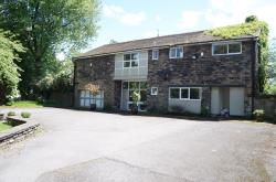 Detached House To Let  Bamford Greater Manchester OL11