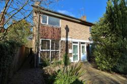 Terraced House To Let  CAMBRIDGE Cambridgeshire CB3