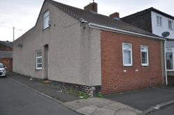 Semi Detached House To Let Millfield Sunderland Tyne and Wear SR4