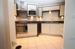 Flat To Let  Kings Tower Essex CM1
