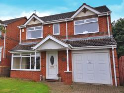 Detached House To Let Ryhope Sunderland Tyne and Wear SR2