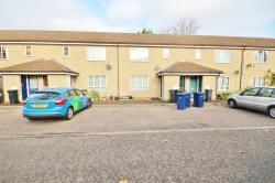 Flat To Let  CAMBRIDGE Cambridgeshire CB4