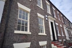 Flat To Let Sunniside Sunderland Tyne and Wear SR1