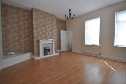 Other To Let Grangetown Sunderland Tyne and Wear SR2