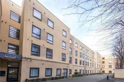 Flat For Sale  Stockwell Greater London SW9