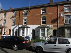 Flat For Sale  Number 5 Oxfordshire OX16