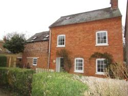Detached House For Sale  Warmington Northamptonshire OX17
