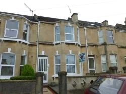 Terraced House To Let  Belvoir Road Avon BA2