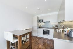 Flat For Sale  Battersea Greater London SW11