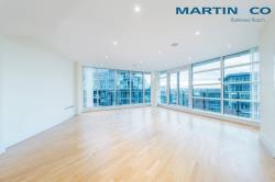 Flat To Let  Baltimore House Greater London SW18