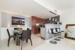 Flat For Sale  Falcon Wharf Greater London SW11