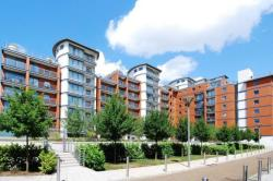 Flat For Sale  Holland Gardens Middlesex TW8