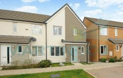 Terraced House For Sale  Plymouth Devon PL6
