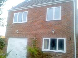 Detached House For Sale  Ossett West Yorkshire WF5