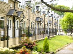 Other For Sale  Currergate Mews West Yorkshire BD20