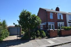 Semi Detached House For Sale  Balby South Yorkshire DN4