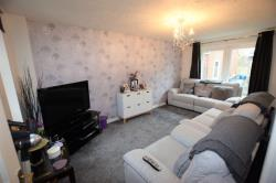 Semi Detached House For Sale  Riverside Close South Yorkshire DN12