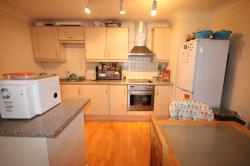 Flat For Sale  Cracknell South Yorkshire S3
