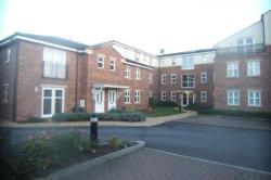 Flat For Sale  Lofthouse West Yorkshire WF3