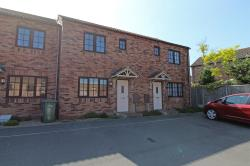Other For Sale Low Street Beckingham South Yorkshire DN10